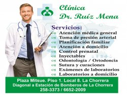 dr_Ruiz_mena_Abril_19_800_x_600_list.jpg