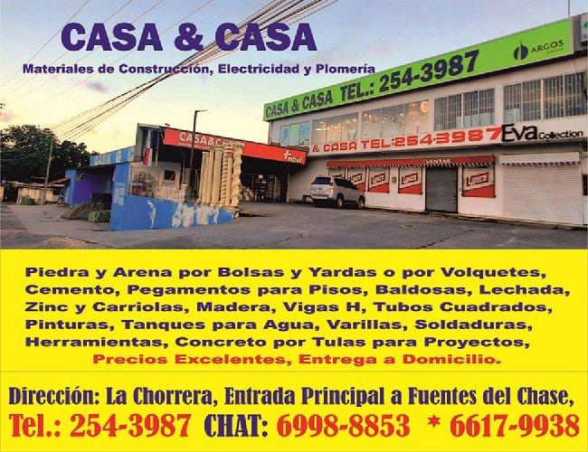 Casa_y_CAsa_2020_975_x_750_gallery.jpg