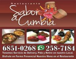 sabor_a_cumbia_2021_999_x777_list.jpg