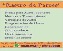 Rastro_de_Piezas_ok._800_x_650_list.jpg