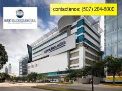 hospital_punta_pacifica_list.jpg