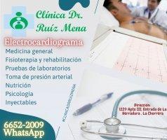 Arte_Dr._Ruiz_Cardiologia_2021_list.jpg