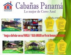 Cabanas_Panama_2017_final_final_2ok__800_X_600_list.jpg