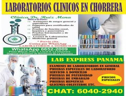 aRTE_DE_lABORATORIOS_EN_cHORRERA_FINAL_975_X_750_list.jpg