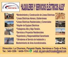 Alquiler_Y_Servicios_Elec._Alex_2019_800_x_600_list.jpg
