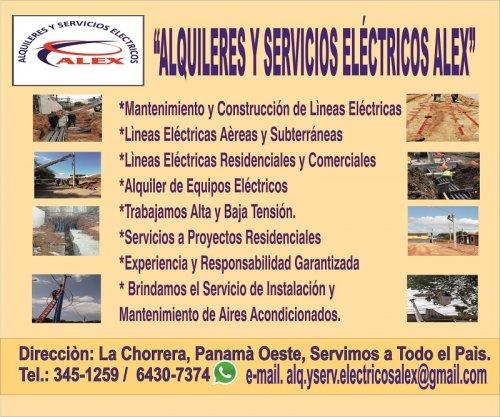 Alquiler_Y_Servicios_Elec._Alex_2019_800_x_600_grid.jpg