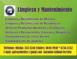 Limpieza_de_Oficinas_final_950_x_730_list.jpg