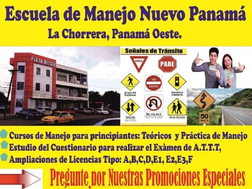 Escuela_de_manejo_ok_grid.jpg