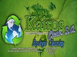 kairos_web.__800_x_600_lieong_list.jpg