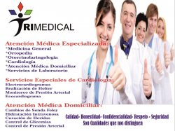 TRIMEDICAL_CAMBIOIS_800_X_600_list.jpg
