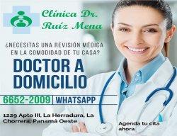 Arte_Drs_a_domicilio_Dr_Ruiz_list.jpg