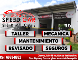 Spedd_Car_Taller_3_850_x_650_list.png