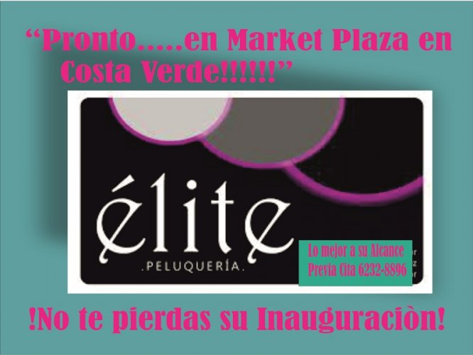Sala_de_Belleza_Market_Plaza_800_x_600_gallery.jpg