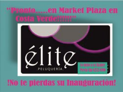 Sala_de_Belleza_Market_Plaza_800_x_600_list.jpg