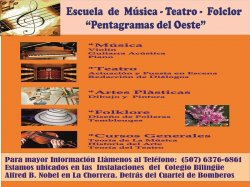Escuela_Musical_Don_Toti_2_ok_800_x_600_list.jpg