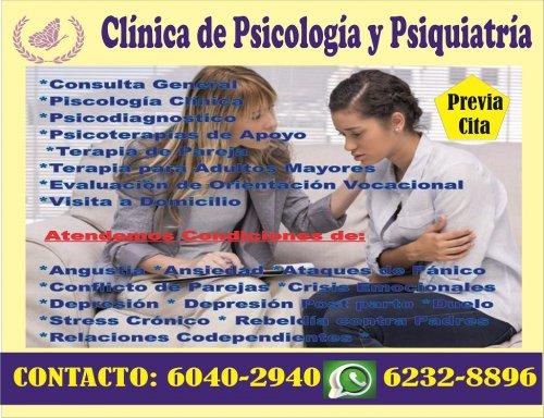 CLINICA_DE_PSICOLOGIA_Y_PSIQUIATRIA_WEB_975_X_750_grid.jpg