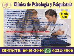 CLINICA_DE_PSICOLOGIA_Y_PSIQUIATRIA_WEB_975_X_750_list.jpg