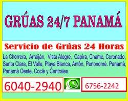 GRUAS_PANAMA.2021_list.jpg