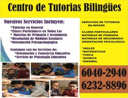 centro_de_tutorias_bilingues_WEB_975_X_750_list.jpg