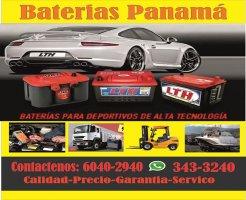 baterias_Panama_800_x_650_list.jpg