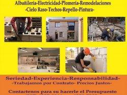 Servicios_de_construccion_alexis_100_x_750_list.jpg