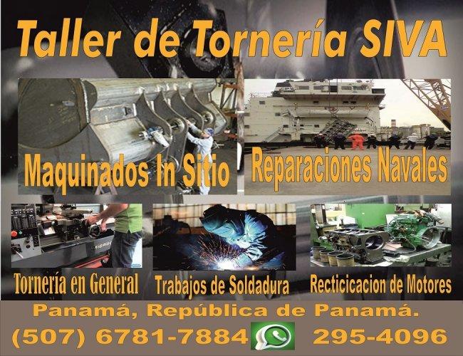 Taller_de_torneria_SIVA_2020_0k._975_x_750_gallery.jpg