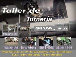 Taller_de_Torneria_Siva._800_x_605_list.jpg