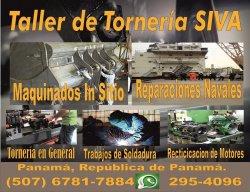 Taller_de_torneria_SIVA_2020_0k._975_x_750_list.jpg