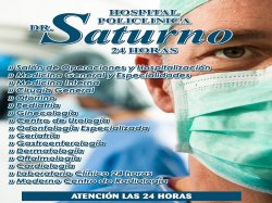 Clinica_Dr._Saturno_Final._800_X_600_FINAL_list.jpg