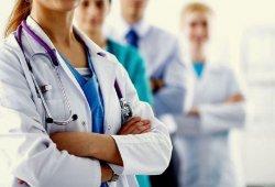 arte_de_clinicas_y_hospitales_2021_list.jpg