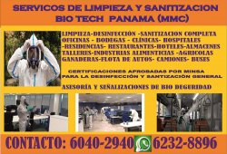 ARTE_SANITIZACION_BIO_TECH_WEB_1100_X_750_list.jpg