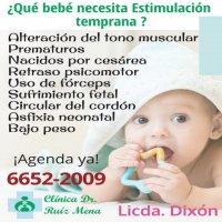 Arte_Final_Estiulacion_dr_Ruiz_Mena_list.jpg