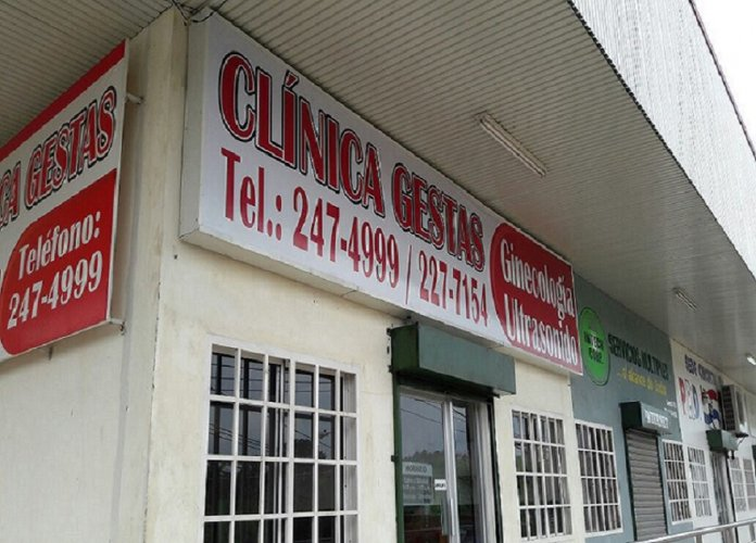 Foto_clinica_Dr._Carrion_975_x_700_gallery.jpg