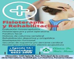 fisioterapia_dr_ruiz_3_1000_x_800_list.jpg