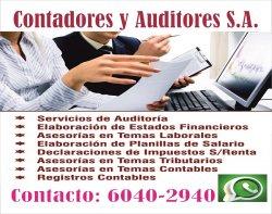 Contadores_y_Auditores_950_x_750_list.jpg