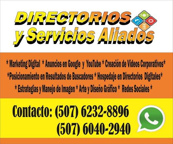 Arte_Directorios_y_Servicios_Aliados_900_X_750_gallery.jpg