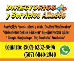 Arte_Directorios_y_Servicios_Aliados_900_X_750_list.jpg