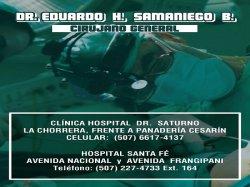 Dr_Samaniego.800x_600_list.jpg