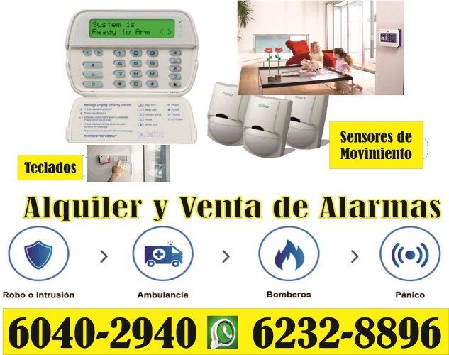 Sistemas_de_Alarmas_950_x_750_gallery.jpg