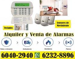 Sistemas_de_Alarmas_950_x_750_list.jpg