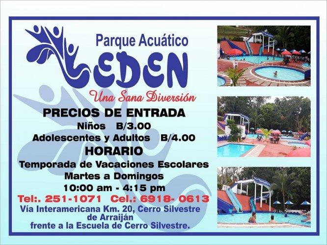 Parque_Acuatico_EDEN_800_x_600_gallery.jpg