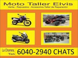 Taller_de_Motos_Elvis_20221_list.jpg