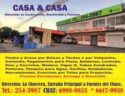 Casa_y_CAsa_2020_975_x_750_list.jpg