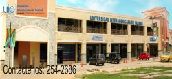 universidad_interamericana_800_X_374_list.jpg