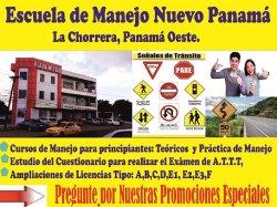 Escuela_de_manejo_ok_list.jpg