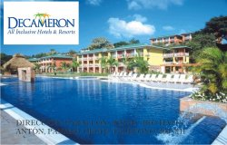 HOTEL_DECAMERON_800_X_515_list.jpg
